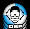 Logo - Dansk Sportsdykker Forbund
