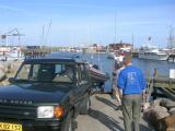 Dykkertur til Hundested